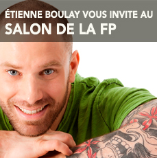 Salon FP
